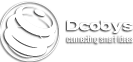 Dcobys Logo