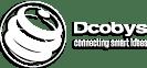 Dcobys Logo